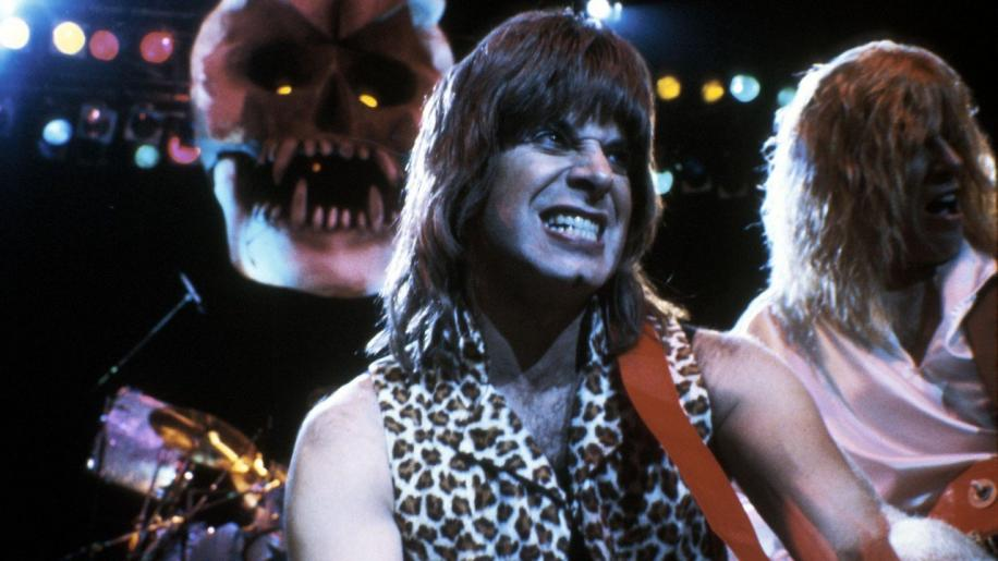 This Is Spinal Tap Review