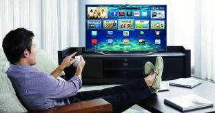 What is a Smart TV and do I need one?