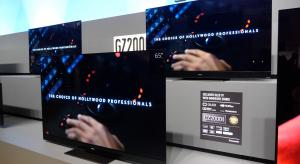 VIDEO: Panasonic GZ2000 Pro OLED and more launched at Convention