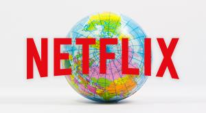 Netflix reports subscriber growth but predicts slowdown