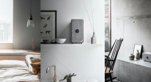 Ruark Audio MRx wireless speaker announced