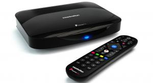 Manhattan T3-R Freeview Play PVR Review