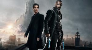 The Dark Tower Ultra HD Blu-ray Review