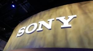 VIDEO: Sony launch new Ultra HD 4K TVs with HDR at CES 2016