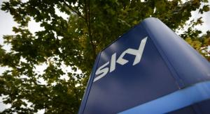 Fox takeover of Sky likely to undergo Government Investigation