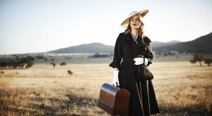 The Dressmaker Review