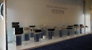 Marantz launch new range of AV Receivers with HEOS multiroom built-in