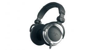 Beyerdynamic DT660 Hi-Fi Headphones Review
