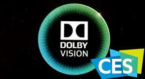 CES VIDEO: Is Dolby Vision the Dynamic HDR Winner in 2019?