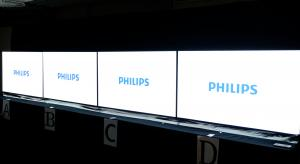Philips 9002 OLED TV wins 'blind' shootout