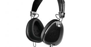 Skullcandy Aviator Headphones Review