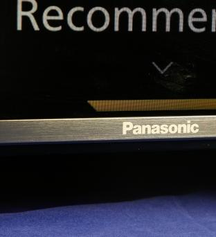 Panasonic TX-50CX700B (CX700) 4K Ultra HD TV Review