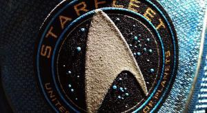 First Star Trek Beyond Trailer