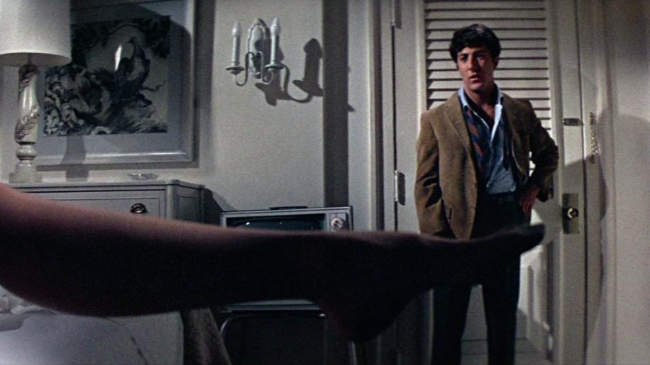 The Graduate Review