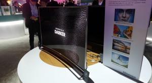 Hisense 65H10C Ultra HD 4K HDR TV
