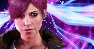 inFamous: First Light PS4 Review
