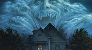 Fright Night Blu-ray Review