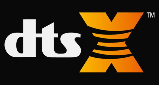 DTS: X Launch Event Announced