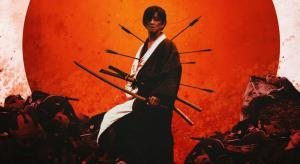 Blade of the Immortal Review