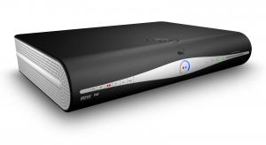 Can you copy a recording from a Sky Box?