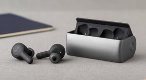 RHA Announce New True Wireless Earphones