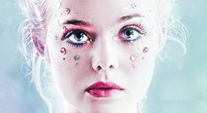 The Neon Demon Ultra HD Blu-ray Review