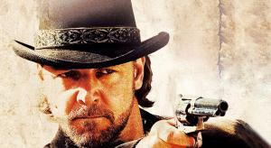 3:10 to Yuma 4K Blu-ray Review