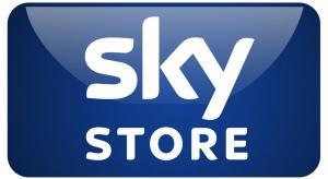 Sky Store finally adds Blu-ray to Buy & Keep