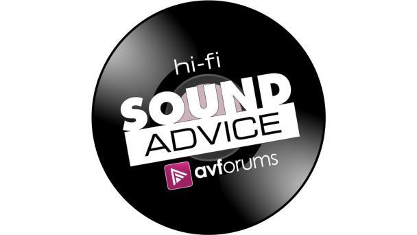 Sound Advice – Choosing Hi-Fi Speakers