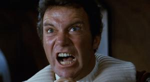 Original Star Trek Movies in 4K - When?