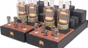 Best speaker cable for valve amplifier?