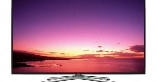 Best TVs of 2014