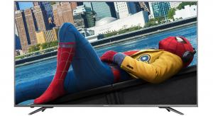 Hisense H65N6800 4K LED TV Review