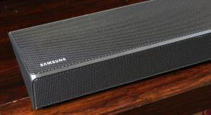 Samsung HW-N650 Soundbar Review