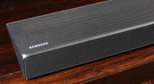Samsung HW-N650 Soundbar Review