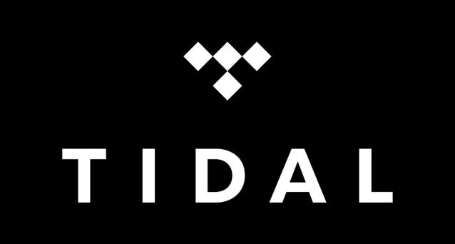 TIDAL Music Streaming Service Review