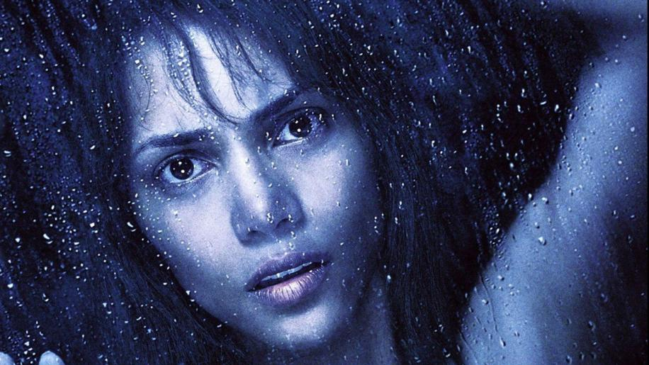 Gothika DVD Review