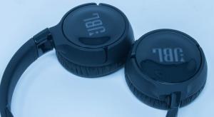 JBL Tune 600BTNC Headphone review
