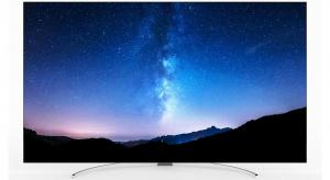 Vestel TVs to get Dolby Vision