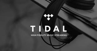 TIDAL launch new desktop app