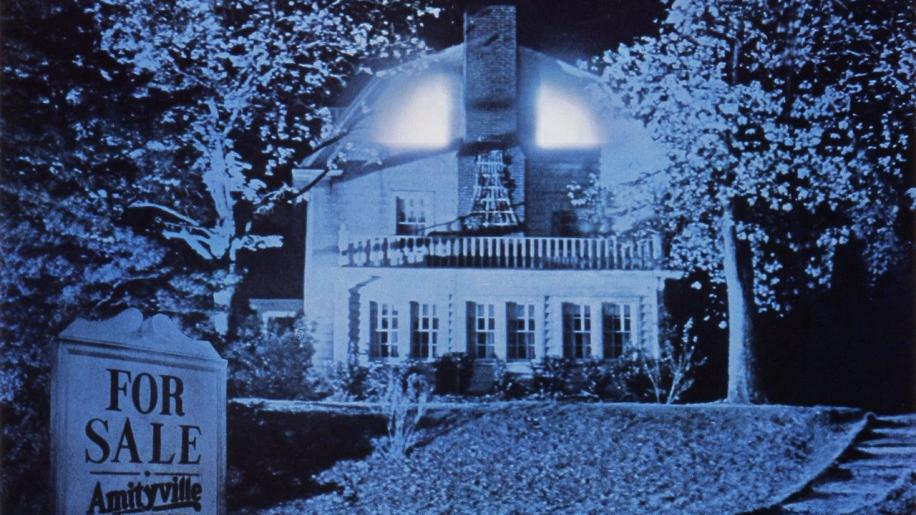 Amityville II: The Possession Review