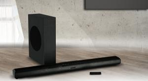 Wharfedale Vista 200S Soundbar Review