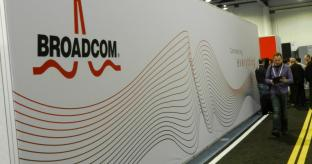 New Broadcom chips should mean budget 4G smartphones are coming