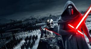 From the Forums: Star Wars: The Force Awakens Opinion & Discussion