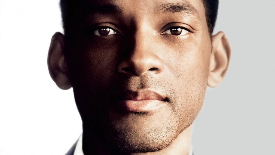 Seven Pounds Review