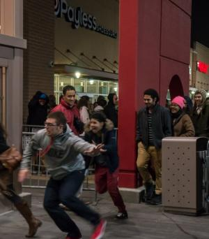Black Friday UK 2015: Deals and Bargains