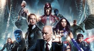 X-Men: Apocalypse Ultra HD Blu-ray Review