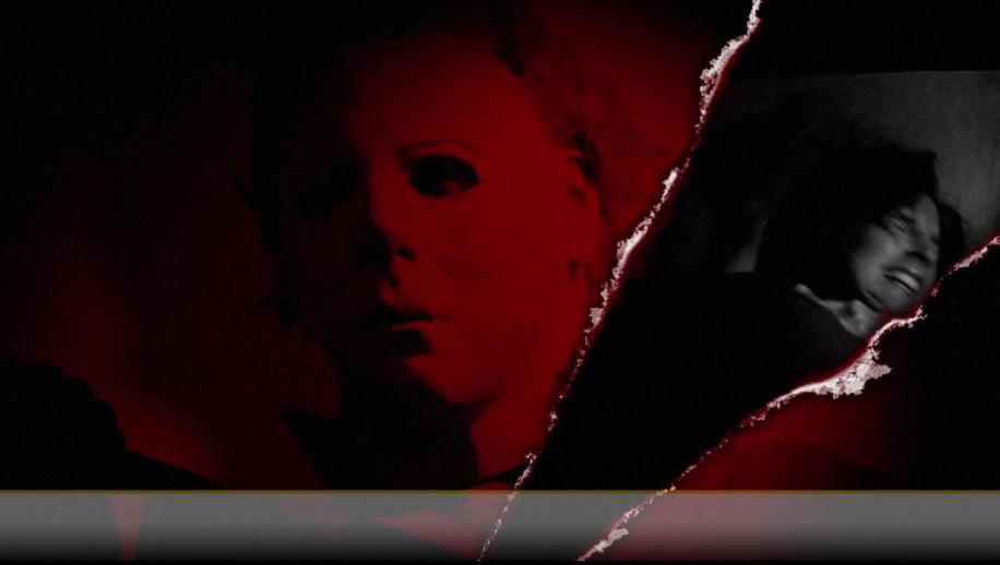 Halloween: 25 Years of Terror DVD Review