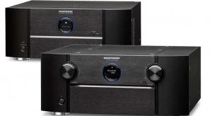 What is the best value 7-channel power amplifier?