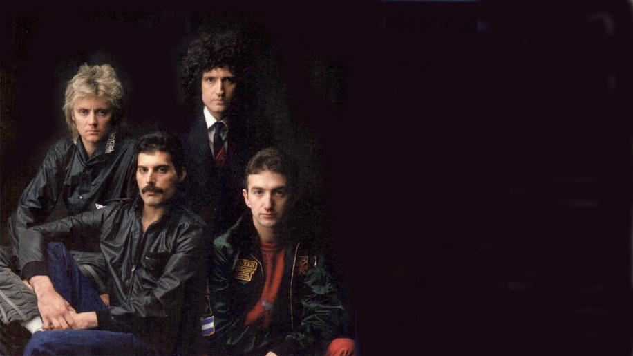 Queen: Greatest Video Hits Volume One Review
